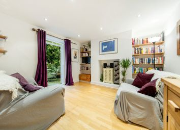 Thumbnail 2 bed flat for sale in Chaucer Road, London, London