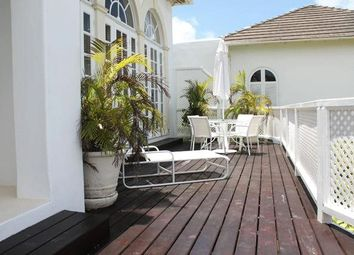 Thumbnail 2 bed property for sale in Royal Westmoreland Resort, St. James, Barbados