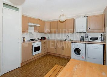 Thumbnail 4 bed shared accommodation to rent in Forrester Close, Canterbury