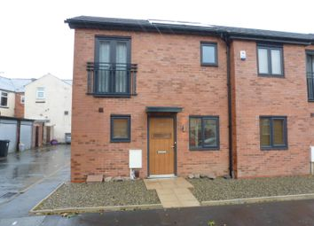 Thumbnail 2 bed mews house to rent in Ormrod Street, Pimhole, Bury
