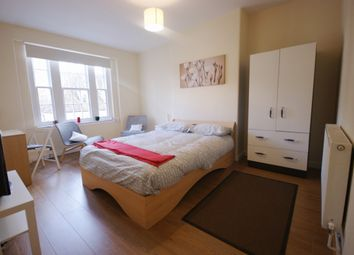 Thumbnail 2 bed flat to rent in Walker House Phoenix Road, Euston