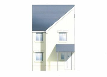 Thumbnail 2 bed terraced house for sale in Pond Bridge Moors Road, Johnston, Haverfordwest