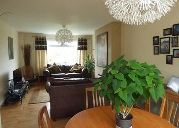 Thumbnail 5 bedroom semi-detached house for sale in Drum Brae Park, Edinburgh