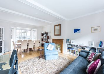 Thumbnail 2 bed property for sale in Whiteheads Grove, Chelsea