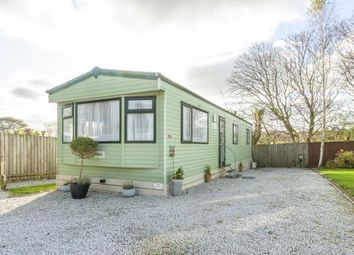 Property for sale in Greenbottom, Truro, Cornwall TR4