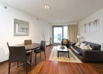Thumbnail 1 bed flat to rent in Orbis Wharf, Bridges Court Road, Battersea, London