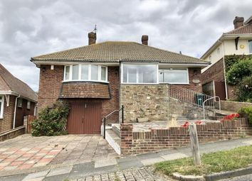 Arundel Drive East, Saltdean, Brighton, East Sussex BN2. 3 bed bungalow
