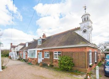 Thumbnail 2 bedroom property for sale in Ashendene, White Stubbs Lane, Bayford, Hertfordshire