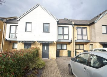 Thumbnail 1 bed property to rent in Heath End Road, Bexley