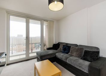 Thumbnail 2 bedroom flat to rent in Florian Court, Canning Town