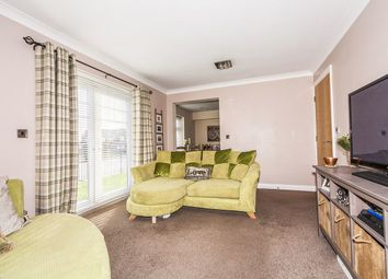 Thumbnail 2 bedroom flat for sale in Florian Mews, Nookside, Sunderland