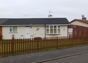 Thumbnail 3 bed bungalow to rent in Wellswood Road, Ellesmere Port