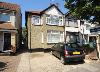 3 bed semi-detached house for sale in Studland Road, London W7