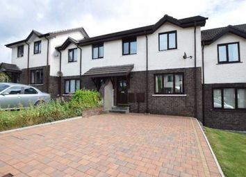 Thumbnail 3 bed property for sale in Croit-E-Quill Close, Lonan