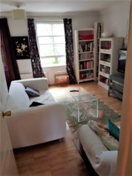 Thumbnail 2 bed flat to rent in Victoria Park Road, London