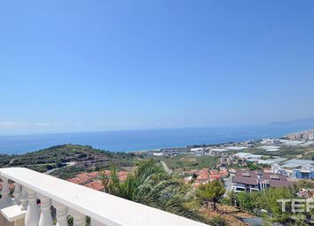 Thumbnail 4 bed villa for sale in Aln-651/Toros Villa, Alany, Kargıcak, Turkey