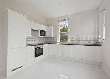Thumbnail 3 bed flat for sale in Castellain Mansions, Castellain Road, London