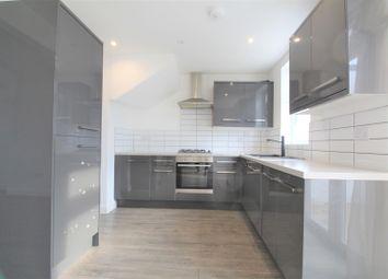 3 bed property to rent in Winnington Road, Enfield EN3