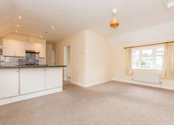 Thumbnail 2 bed flat to rent in Madrid Road, Onslow Village, Guildford