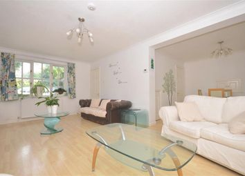 Thumbnail 4 bed detached house for sale in Oakwood Close, Tangmere, Chichester, West Sussex