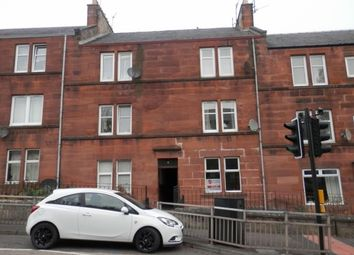 Thumbnail 1 bed flat to rent in Westgrove Avenue, Jeanfield Road, . Perth