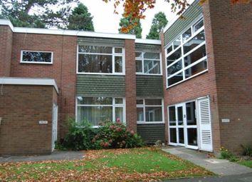 Thumbnail 2 bedroom flat to rent in Coalway Road, Wolverhampton