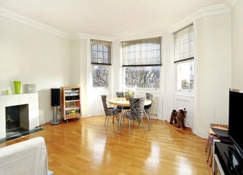2 bed maisonette for sale in Eton Avenue, Belsize Park, London NW3