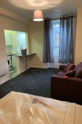 Thumbnail Studio to rent in Murdoch Terrace, Fountainbridge, Edinburgh EH11 1Bd