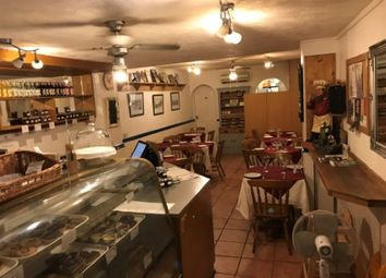 Thumbnail Restaurant/cafe for sale in Lairgate, Beverley
