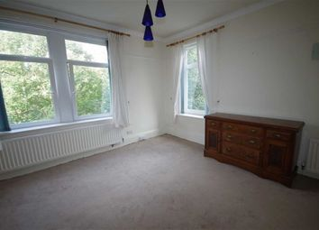 Thumbnail 2 bed end terrace house to rent in Whitegate Road, Siddal, Halifax