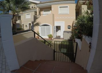 Thumbnail 4 bedroom town house for sale in 29691 Manilva, Málaga, Spain