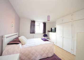 3 bed terraced house for sale in Wye Street, Battersea SW11
