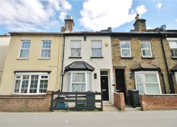 Thumbnail 3 bedroom terraced house for sale in Old Town, Croydon