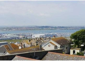 Thumbnail 4 bed maisonette for sale in Fortuneswell, Portland