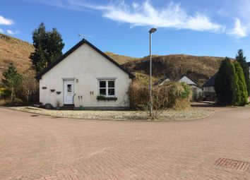 Thumbnail 3 bed bungalow for sale in Barrmor View, Kilmartin, Lochgilphead