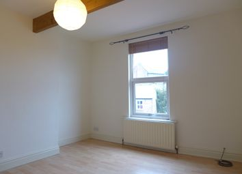Thumbnail 2 bed terraced house to rent in Christian Terrace, Ripon