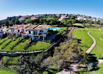 Thumbnail 3 bed villa for sale in Quinta Do Lago, Vale Do Lobo, Quinta Do Lago, Loulé, Central Algarve, Portugal