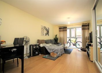 Thumbnail 1 bed flat to rent in 44-48 East Street, Barking, Greater London