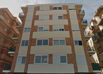Thumbnail 45 bedroom block of flats for sale in Av. De L'argentina, 15, 43005 Tarragona, Spain