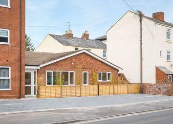 Thumbnail 2 bedroom bungalow for sale in Barton Road, Tewkesbury