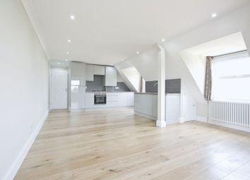 Thumbnail 1 bedroom flat to rent in Grosvenor Park Road, London