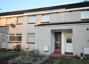 1 bed flat for sale in Mclees Lane, Motherwell ML1