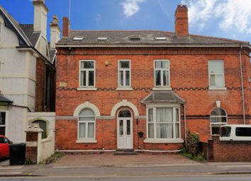 Thumbnail 5 bed semi-detached house for sale in Pershore Road, Edgbaston, Birmingham
