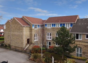 Thumbnail 1 bed property for sale in Stanhope Court, Brownberrie Lane, Horsforth