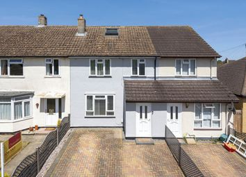 3 bed terraced house for sale in Headington, Oxford OX3