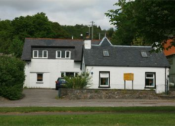 Thumbnail 10 bed detached house for sale in Corpach, Fort William, Highland