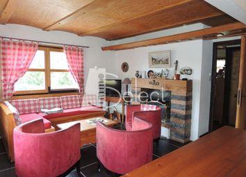 Thumbnail 5 bed chalet for sale in Route Des Chavannes, Les Gets, Avoriaz, Haute-Savoie, Rhône-Alpes, France