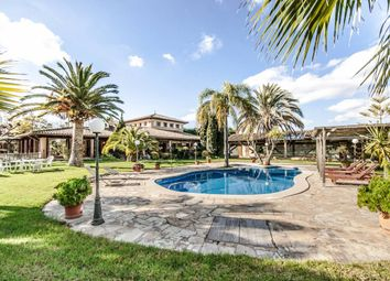 Thumbnail 8 bed finca for sale in 07220, Algaida, Majorca, Balearic Islands, Spain