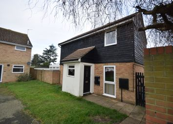 3 bed detached house for sale in Hunt Road, Earls Colne, Colchester CO6