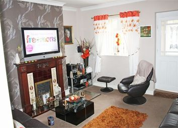 Thumbnail 3 bedroom terraced house for sale in Withington Lane, Aspull, Wigan, Lancashire